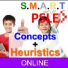 P6 Online Class, Concepts,🗓️22-24 Jun,🕞2.15pm - 5.15pm ➕ Heuristics,🗓️11 Jun,🕞10.00am - 12.45pm